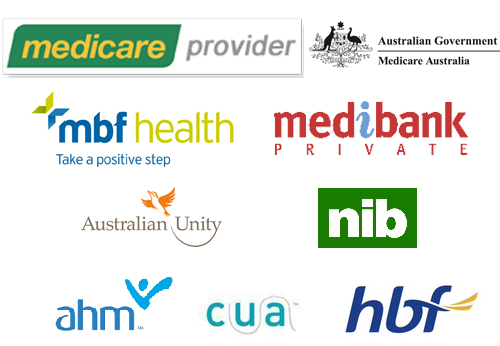 List of companies of Australia  Wikipedia
