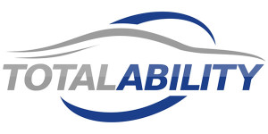 total_ability_business_logo_600x300